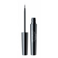 Artdeco Perfect Mat Eyeliner Waterproof matt silmalainer must 260271