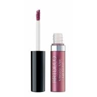 Artdeco Metallic Mat Lip Color huulevärv 28
