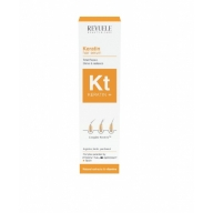Revuele Keratin+ juuksesprei 903370