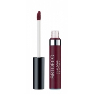 Artdeco Full Mat Lip Color kauapüsiv huulevärv 30
