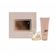 Mont Blanc Lady Emblem Eau de Parfum 50 ml+Body Lotion 100 ml