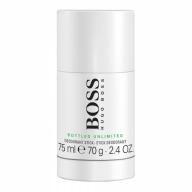Hugo Boss Bottled Unlimited Stick Deodorant 75 ml