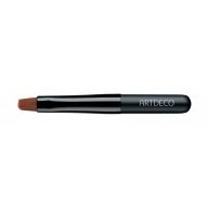 Artdeco Lip Brush for Beauty Box huulepintsel väike 6020