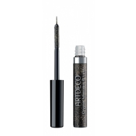 Artdeco Crystal Mascara & Liner 5 säralainer&ripsmetušš 563815