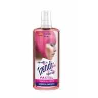 Venita Trendy Spray tooniv sprei 30 candy pink