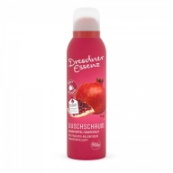Dresdner Essenz Shower Foam Pomegranate dušivaht granaatõun