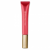 Max Factor Colour Elixir Cushion huuleläige Baby Star Coral