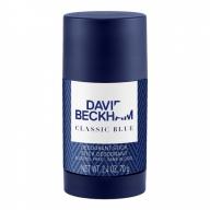 David Beckham Classic Blue Stick deodorant 75 ml