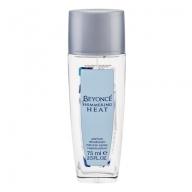 Beyonce Shimmering Heat Deodorant 75ml