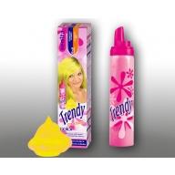 """Venita Trendy värviv juuksevaht 21 """"sunny ray"""""""