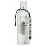 Vivian Gray Vivanel dušigeel orhidee-sandlipuu 8041