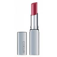 """Artdeco Color Booster huulepigmenti rõhutav palsam 4 """"rose"""" 1850.4"""
