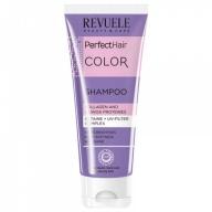 Revuele šampoon värvitud juustele 903943