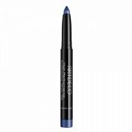 """Artdeco High Performance lauvärvipliiats 58 """"deep blue sea"""" 26758"""