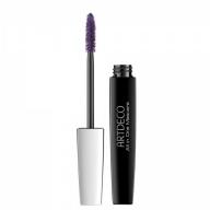 Artdeco All in One ripsmetušš 18 purple 20218