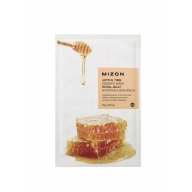 Mizon Joyful Time Essence Royal Jelly näomask