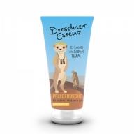 Dresdner Essenz laste dušigeel surikaat