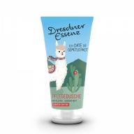 Dresdner Essenz laste dušigeel alpaka