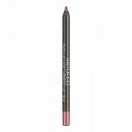 Artdeco Soft Lip Liner veekindel huulepliiats 124