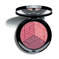 Artdeco The New Classic Blush Couture põsepuna 33106