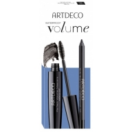 Artdeco Waterproof Volume komplekt 57230