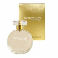 Raphael Rosalee Motivation Woman Edt 100 ml