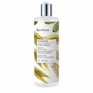 Vis Plantis šampoon töödeldud juustele 809