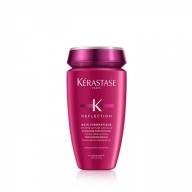 Kerastase Reflection Bain Chromatique juuksevärvi kaitsev šampoon