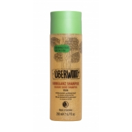 Überwood Color Shine šampoon värvitud juustele 30011