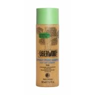 Überwood Scalp Care šampoon tundlikule peanahale 30012