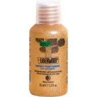 Überwood Scalp Care šampoon tundlikule peanahale 30021