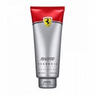 Ferrari Scuderia Shower Gel dušigeel 150 ml