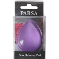 Parsa Beauty Profi Duo meigisvamm 94061