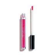 """Artdeco Liquid Lip Pigments vedel huulepigment 4 """"galaxy pink"""" 56211.4"""