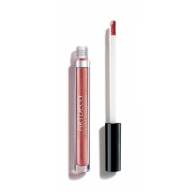 "Artdeco Liquid Lip Pigments vedel huulepigment 6 ""rosy starlight"" 56211.6"
