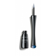 "Artdeco Calligraphy Dip Eyeliner silmalainer 19 ""blue stardust"""
