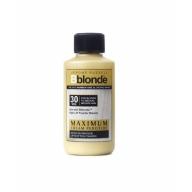 Jerome Russell Bblonde Cream Peroxide vesinikemulsioon 9%