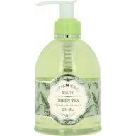 Vivian Gray Naturals Green Tea vedelseep 1310