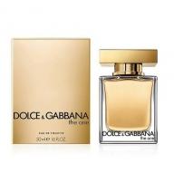 Dolce&Cabbana The One Eau de Toilette 50 ml