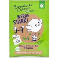 Dresdner Essenz Diery Birdie laste vannisool melon