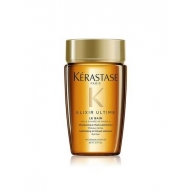 Kerastase Elixir Ultime taastav šampoon 80ml