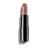 "Artdeco Perfect Color Lipstick huulepulk 854 ""hazelnut milk"""