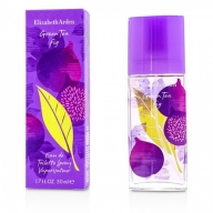Elizabeth Arden Green Tea Fig Eau de Toilette 50ml