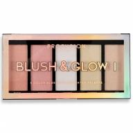 Profusion Blush&Glow I särapalett 1801A