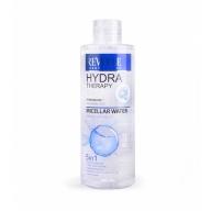 Revuele Hydra Therapy niisutav mitsellaarvesi 100299