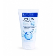 Revuele Hydra Therapy niisutav näomask 100251