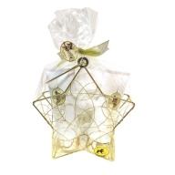 Raphael Rosalee komplekt Kuldne Täht