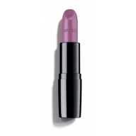 "Artdeco Perfect Color Lipstick huulepulk 948 ""electric violet"""