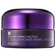 Mizon Collagen Power Firming Eye Cream, silmaümbruskreem
