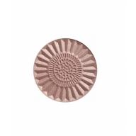 Revers Bronze&Shimmer päiksesepuuder 01